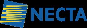 Logo 300x97 | Kamasega
