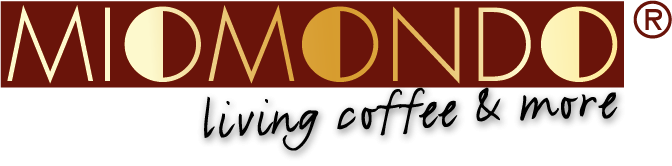 Logo miomondo R kl | Kamasega