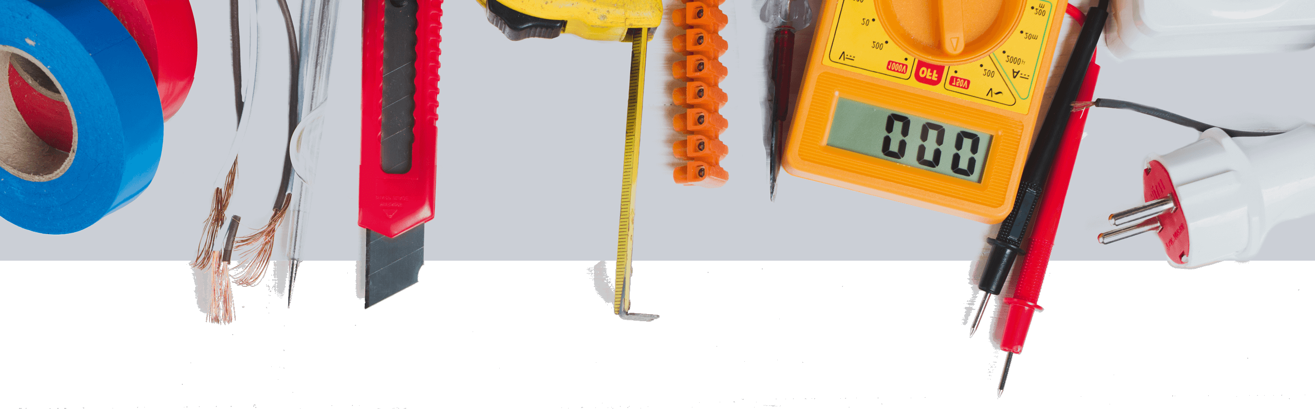 Werkzeug   Kamasega