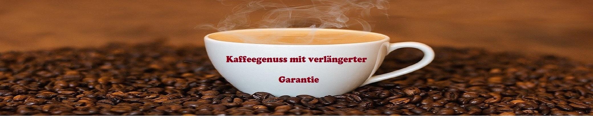 Coffee 2358388 1920 | Kamasega