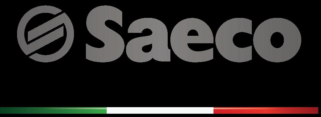 Saeco logo neu | Kamasega